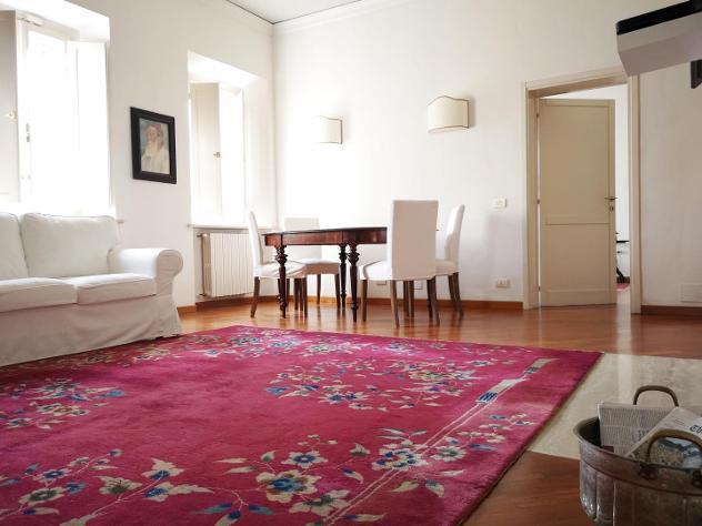 Appartamento in affitto a pontedera 90 mq rif: 837970