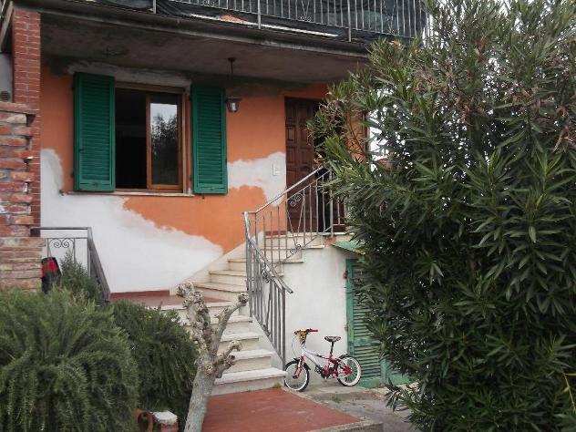 Appartamento in affitto a san miniato 50 mq rif: 434707