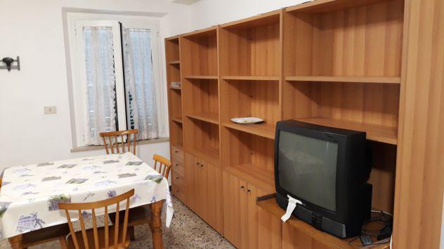 Camere singole urbino studenti
