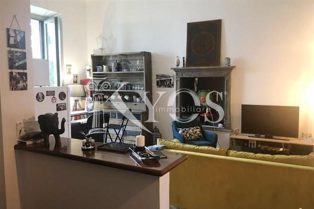 Corso Vercelli Appartamento in affitto 1.200 EUR A202AA