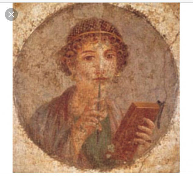 Lezioni greco e latino