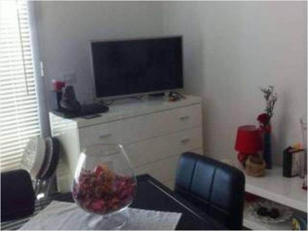 Privato in affitto appartamento latina fiori mq70