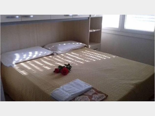 Privato in affitto monolocale centro carpi modena mq26