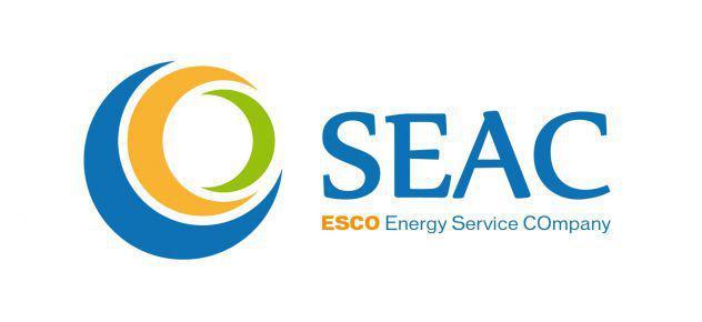 Agenti Energy Partner su appuntamenti prefissati