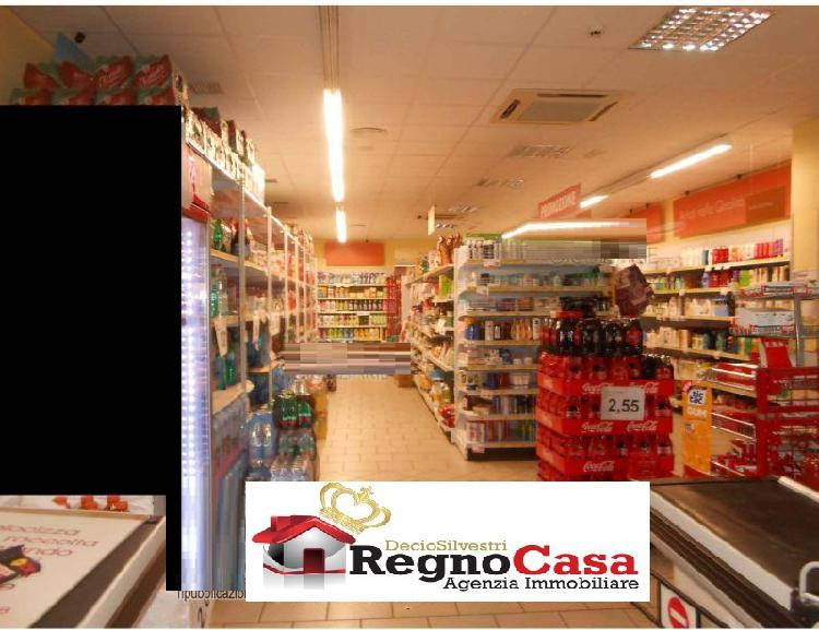 Magazzino - capannone in vendita
