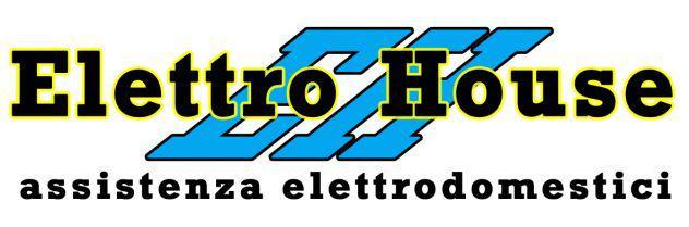 Tecnico riparatore elettrodomestici selezioniamo a Sassari
