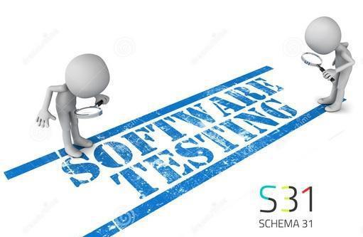 Tester analyst certificazione istqb rm