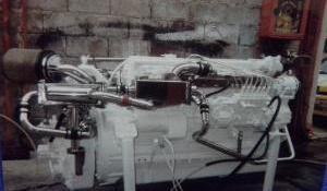 Accessori in acciaio inox
