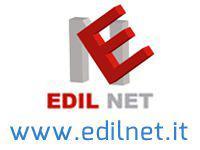 Appalti Privati e Lavori Edili disponibili su WWW.EDILNET.IT