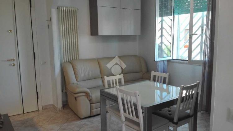 Appartamento - Trilocale a Bellaria-Igea Marina