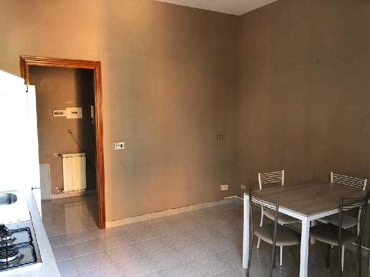 Appartamento - Trilocale a Villa Adriana, Tivoli