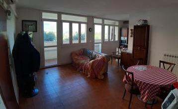 Appartamento a Pisanova