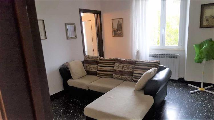 Appartamento a Savona