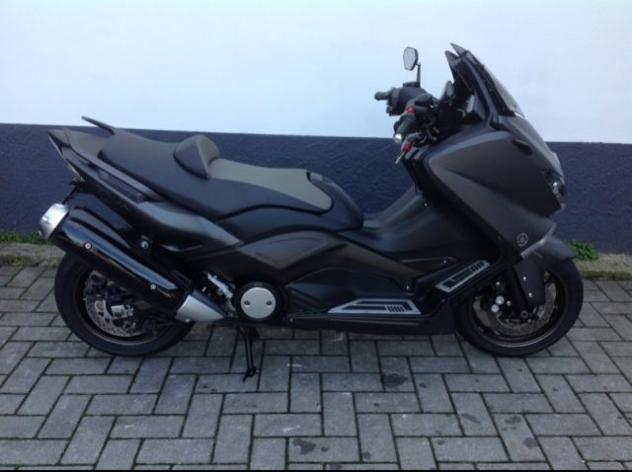 Yamaha tmax 530 scooter rif. 12284683