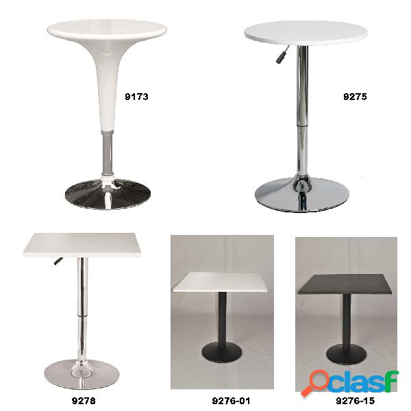 Tavolino bar table