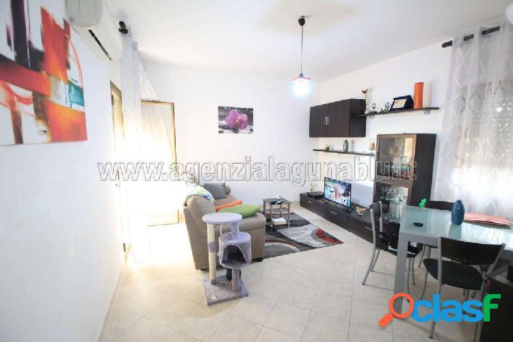 Appartamento 70 mq 2°piano + posto auto