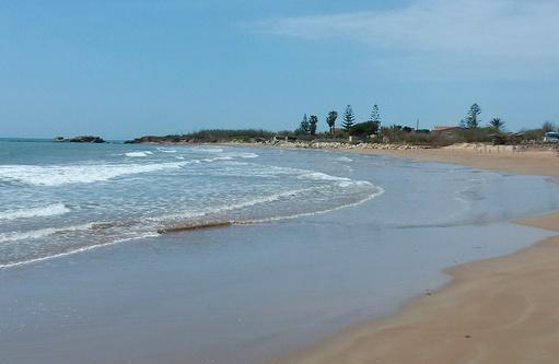 Vacanze estate 2020 - casa al mare in sicilia bergamo