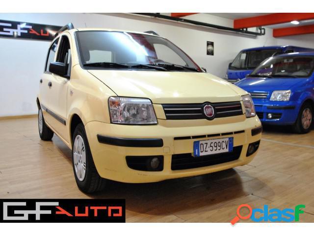 Fiat panda gpl in vendita a moncalieri (torino)