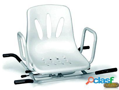 Sedia per vasca rs936