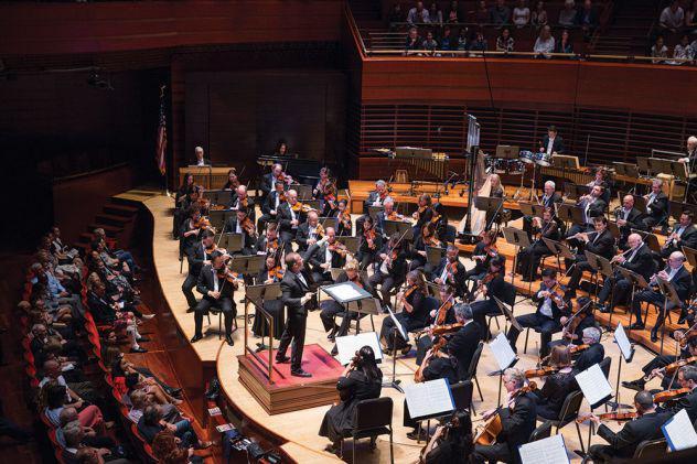Concerto per eventi con tenore oppure tre tenori