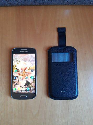 TELEFONO/CELLULARE