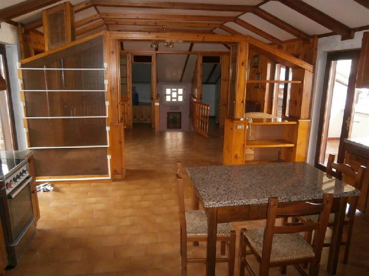 Casa indipendente in vendita a Mortara