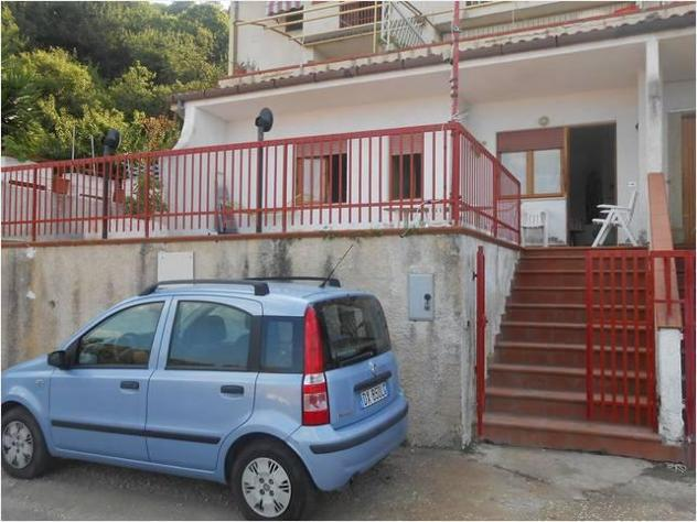 appartamento ideale pervacanza al mare mq95 numero localitre