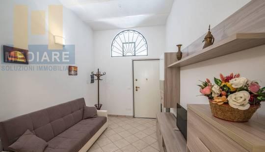 Appartamenti finale ligure cucina: abitabile,