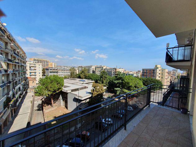 Centralissimo appartamento zona citelli roccaromana