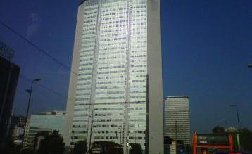 Hotel 4* Milano