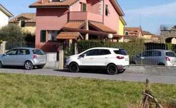 Villa Villanova d'Albenga