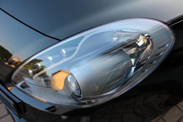 Alfa romeo giulietta 1.4 turbo 120 cv rif. 12292073