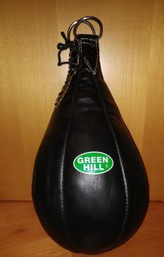 Sacco/pera boxe green hill mazie