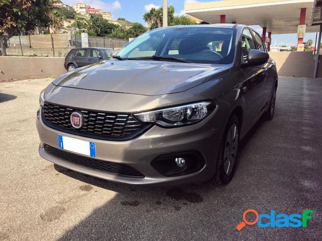 Fiat tipo diesel in vendita a ispica (ragusa)