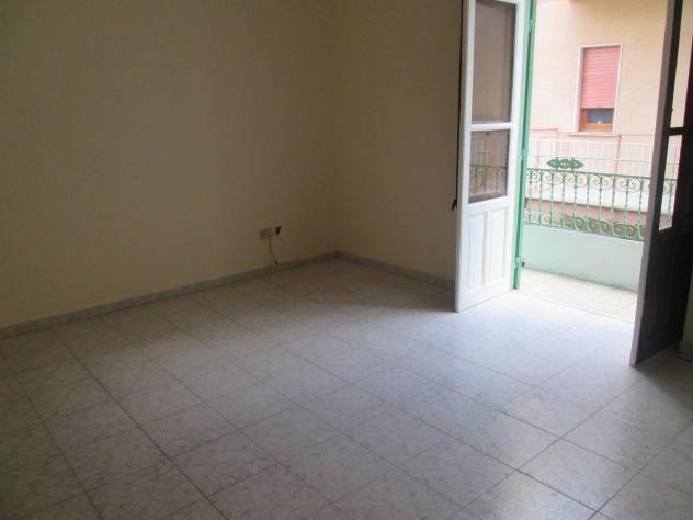 10 a268 bagheria centro storico appartamento di 50 mq