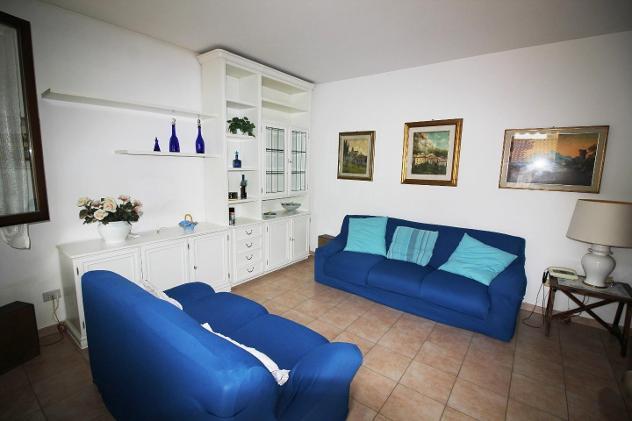 Appartamento in affitto a quattro strade - bientina 70 mq