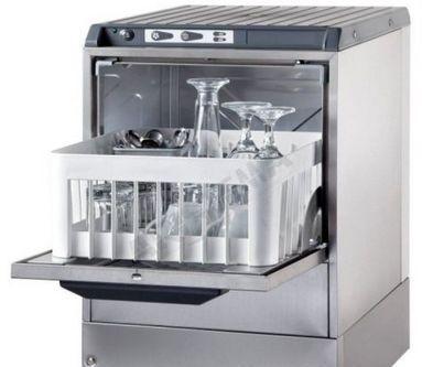 Lavabiccheri/lavastoviglie - cesto 35x35 o diametro 36 cm