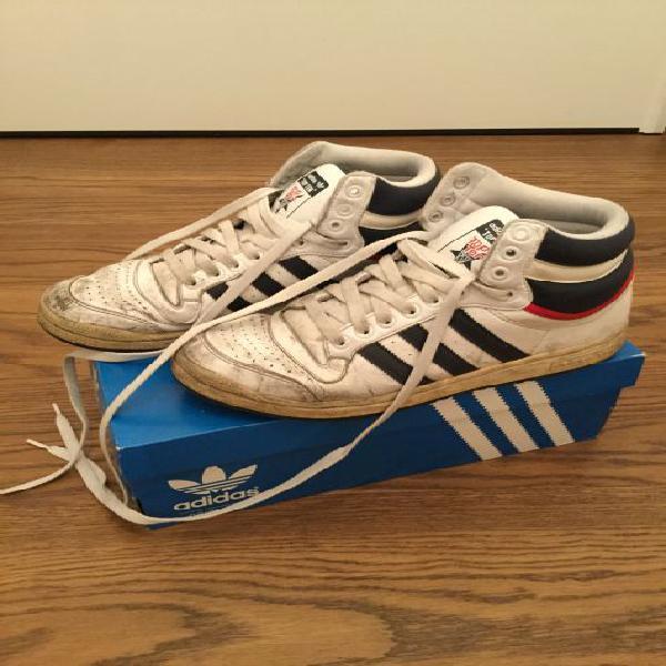 Scarpe invernali marca Adidas Goodyear tg 37,5 €20,00
