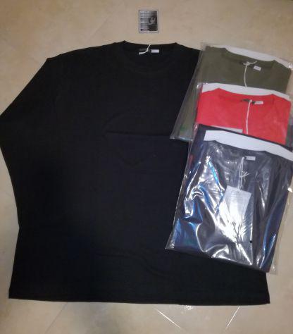 Dettagli su Vintage Adidas Cuore sopra Campagna Pubblicitaria T Shirt Nera (XXL)
