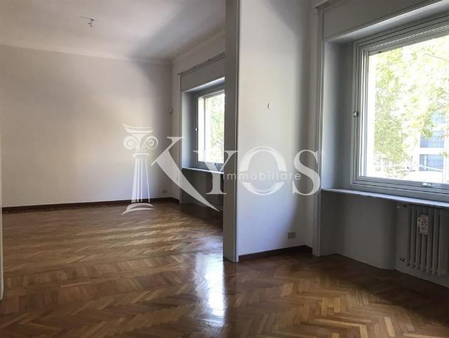 V giornate appartamento in affitto 4.083 eur a512aa
