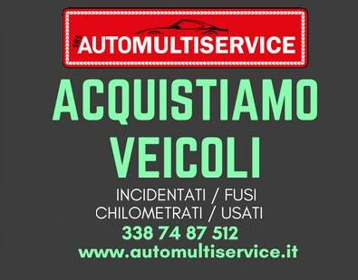 Acquisto_auto_sinistrate_fuse_grandinate