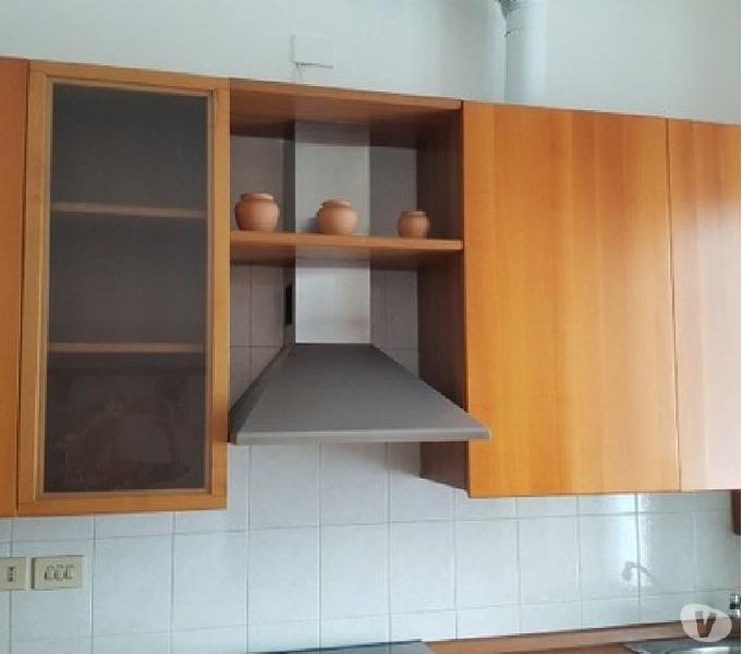 Cerco Cucine Usate Milano.Regalo Cucina Completa Offertes Febbraio Clasf