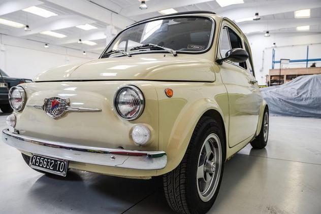 1 pezzi ORIGINALE Renault COPRIMOZZO radblende ARGENTO 15 pollici 7711426514