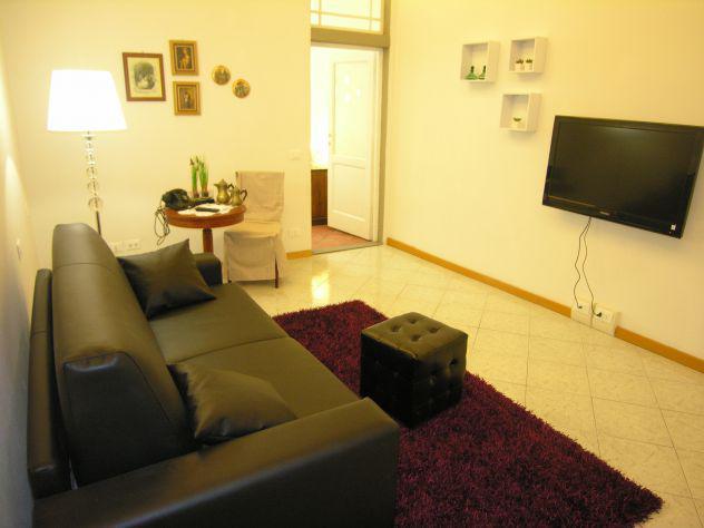 Appartamenti per capodanno 5-8 posti letto