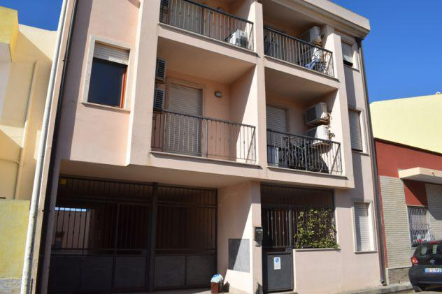 Ve183 appartamenti a reddito per investimento