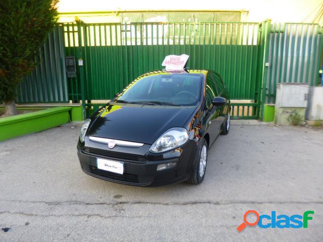 Fiat punto evo diesel in vendita a barletta (barletta-andria-trani)