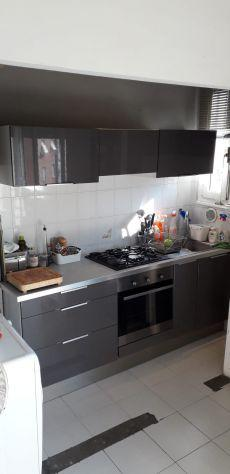 Cucina ikea usata 【 OFFERTES Gennaio 】 | Clasf