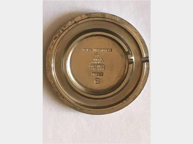 Orologio omega unisex vintage