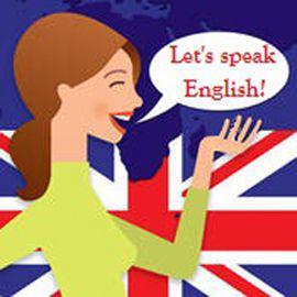 Ripetizioni di inglese lingua e letteratura per studenti e