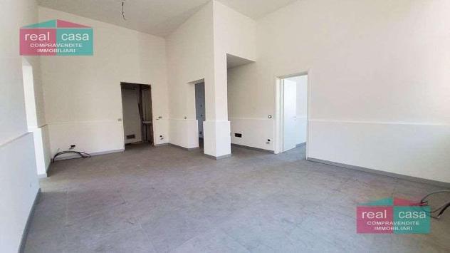 Ay281 - affittasi locali uso ufficio piano terra a modena